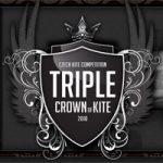 Triple Crown Of Kite