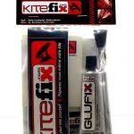 Kitefix - malá sada na opravy