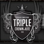 Triple Crown Of Kite