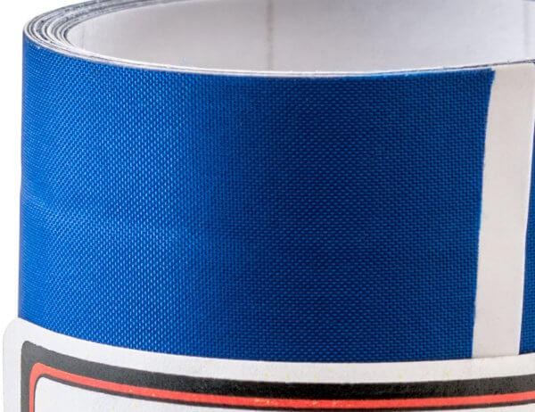 Dacron modrý